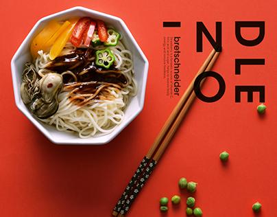 food+colour+design