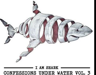 I Am Shak