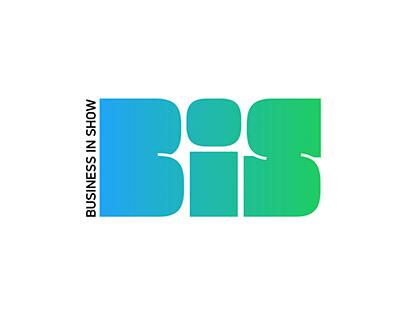 Forum BIS