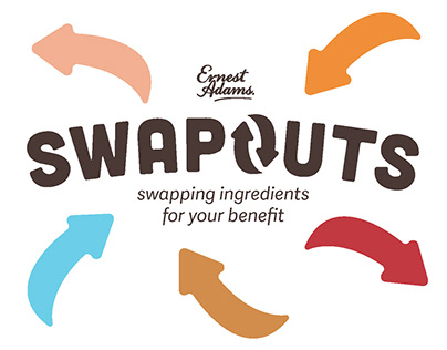 SwapOuts