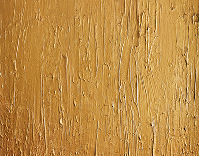 """""""Gold has Wrinkles"""" by Andrea Dubau"""