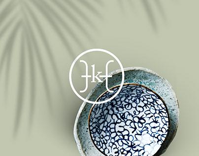 Kotaro Hiro | Branding