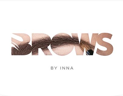 BROWS Identity