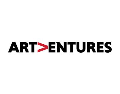 Art Ventures NWA Banners