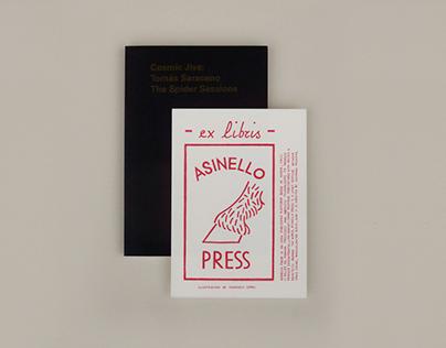 Asinello Press