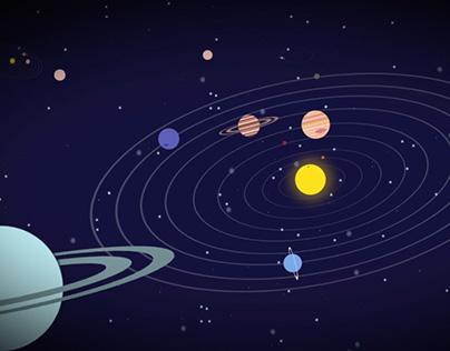 'Star Stuff' - TEDed Educational Animation