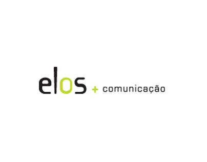 Elos Comunicação