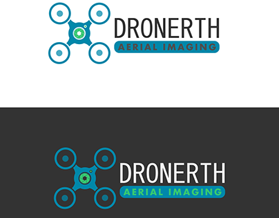 Dronerth areial Imaging