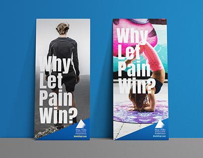 Blue Hills Sports & Spine Rehabilitation