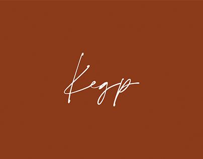 Ресторан «КЕДР»