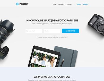 Pixiby | pixiby.com