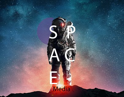 Space Media - company profile