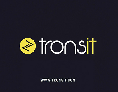 Tronsit Solutions