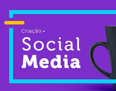 Social Media - parte 1