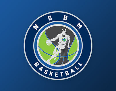 Nsbm Projects Photos Videos Logos Illustrations And Branding On Behance