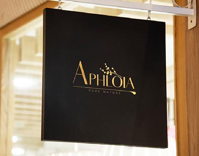 aphloia logo step 2
