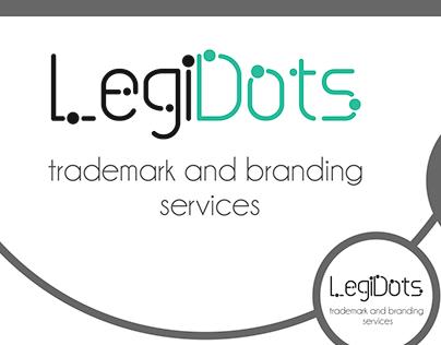 VI - LegiDots