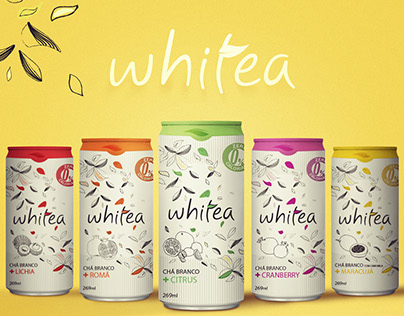 Whitea