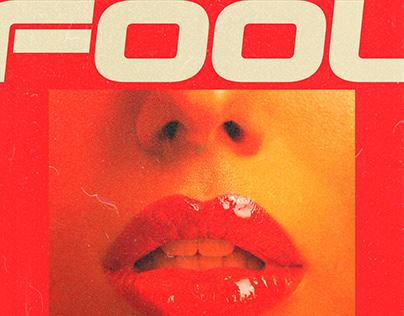 Quadman - Fool