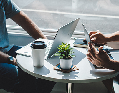 3 Tips for Conducting a Journalistic Interview