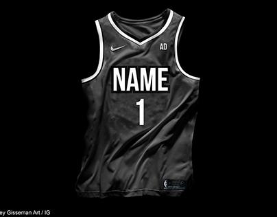b28b39507940 2019 Nike-Utah Jazz Concept