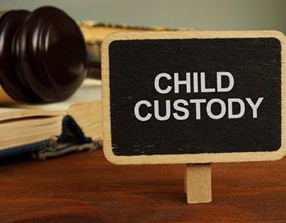 Understanding Child Custody Evaluation