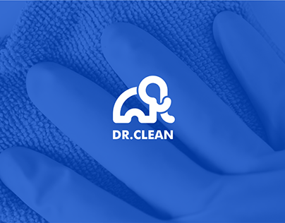 CLEANING SERVICE DR.CLEAN