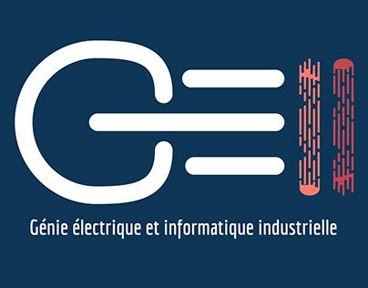 Génie électrique et informatique industrielle.