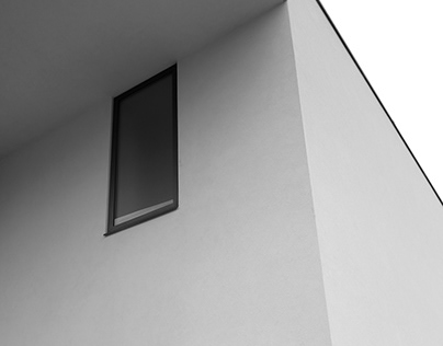 P.015 _ HOUSE IN SANTA MARIA DA FEIRA (2012)