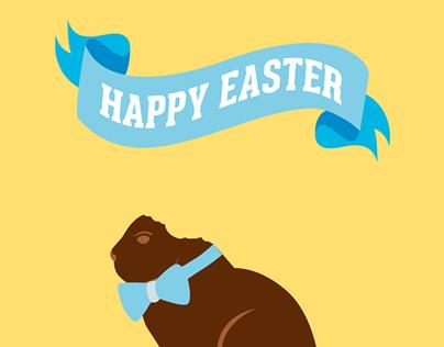 Happy Creative Easter