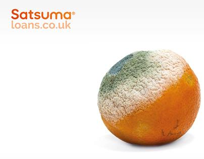 Rotten Satsuma Loans.