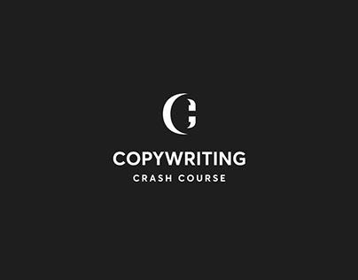 Copywriting Crash Course | Young Lions Greece 2018