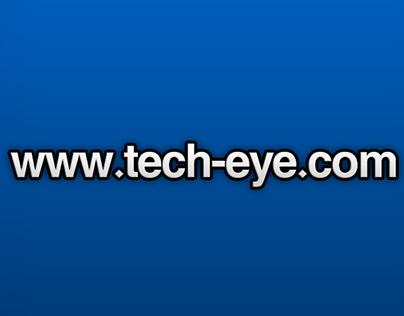 my blogger logo