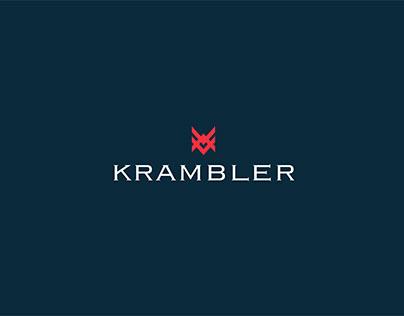 Krambler