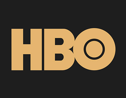 HBO x TimeWarner Merger