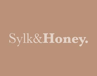 Sylk and Honey