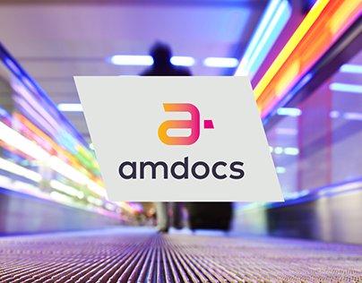 Amdcos code of ethics