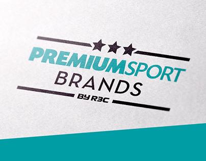Premium Sport Brands
