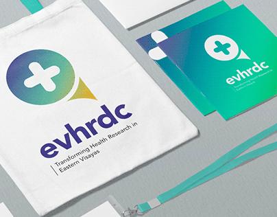 EVHRDC 2020 Symposium | Icon Study