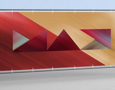 Concept Brand Adobe MAX 2019
