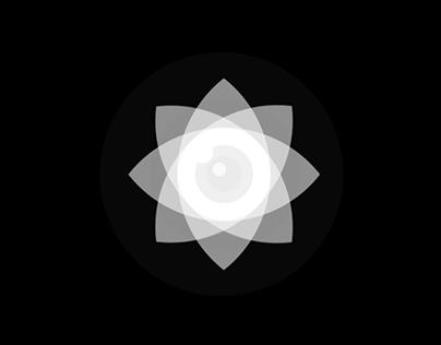 Emblem: Vidya