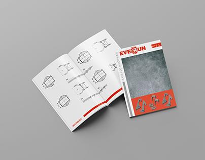 Everun catalogue II