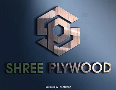 PLYWOOD LOGO