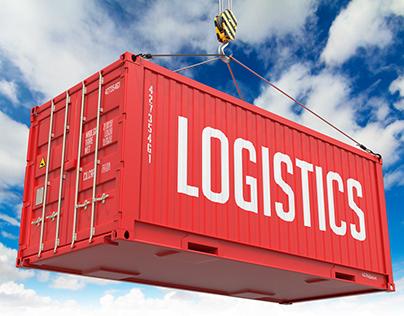 Logistics - Eagle Trans