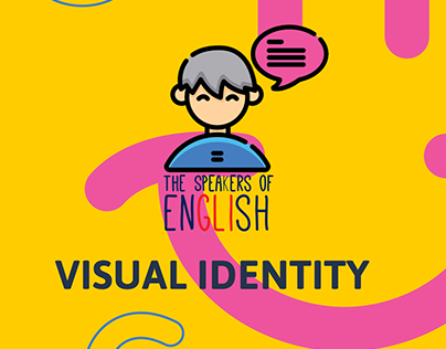 TSOE Visual Brand Identity