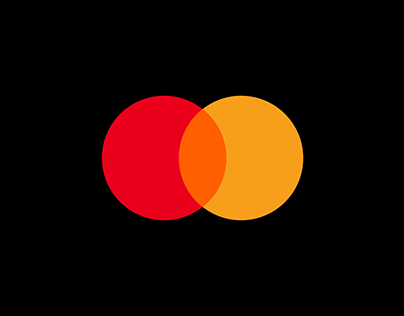 Mastercard Design System
