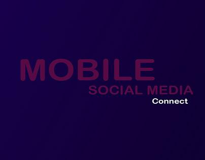 phones social media
