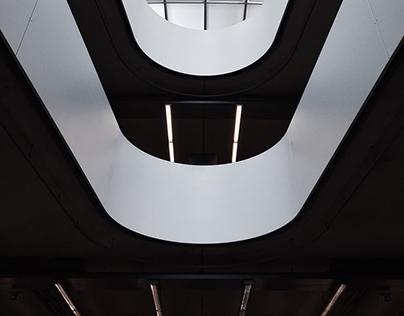 Libraries of Berlin