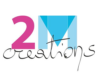 2MCreations.it