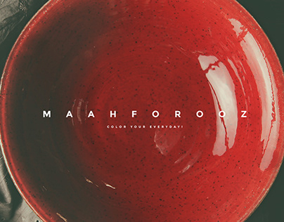 Maahforooz Group ▬ by shiraz & daryan